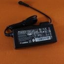 Блок питания телевизора LG (EAY62933006)