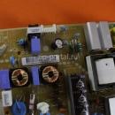 Блок питания телевизора LG (EAY64210201)