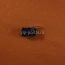 Микровыключатель микроволновой печи LG (EBF60693502)
