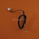 Сопротивление сплит-системы LG (EBG61110705)