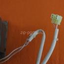 Трансформатор силовой микроволновой печи LG (EBJ30921404)Трансформатор силовой микроволновой печи LG (EBJ30921404)