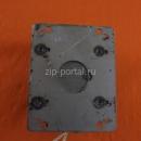 Трансформатор силовой микроволновой печи LG (EBJ30921404)