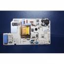 Модуль пылесоса LG (EBR41525315)