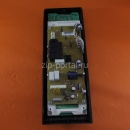 Плата управления для микроволновой печи LG (EBR75762305)
