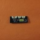 Датчик управления пду LG (EBR76405601)