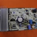 Модуль управления сплит-системы LG (EBR83128403)