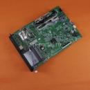 Плата телевизора LG (EBT64300806)