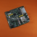 Плата телевизора LG (EBU63206342)
