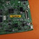 Плата телевизора LG (EBU63641003)