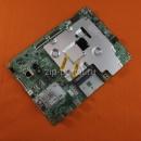 Плата телевизора LG (EBU64079407)