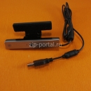 Камера для телевизора LG (EBX61809301)
