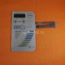 Клавиатура хлебопечки LG (EBZ60822101)