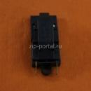 Кнопка универсальная к электрочайникам (ECH-010)