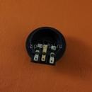 Клеммная пара электрочайника (ECH-016)