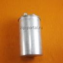 Конденсатор кондиционера 20 МФ (EN60252)
