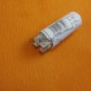 Конденсатор кондиционера 4 МФ (EN60262)