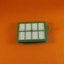 Фильтр (Hepa) для пылесоса Electrolux (FC8031)