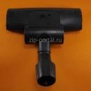 Щетка (турбо) для пылесоса универсальная (FTN01)