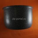 Чаша для мультиварки Philips (HD 2173/03)