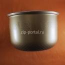 Чаша для мультиварки Philips (HD3037/03)