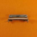 Клавиша мультиварки Philips (HD3077)
