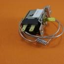 Термостат для холодильника LG (HI062)