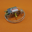 Термостат для холодильника LG (HI086)