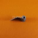 Лопатка хлебопечки Bosch (HP034)