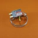 Термостат для холодильника LG (HI046)