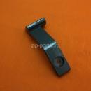 Рукоятка для холодильной камеры Samsung DA61-07563D