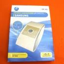 Мешки для пылесоса Samsung VP-95