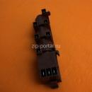 Блок розжига духовки Bosch 00499156