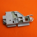 Замок для стиральной машины Aeg 1462229202