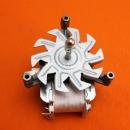 Мотор вентилятора духового шкафа GORENJE 598534