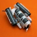 Аккумуляторы (батарейки) для пылесоса AEG 14,4V 140112523026