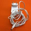 Блок питания со шнуром для эпилятора Braun Silk-epil 3