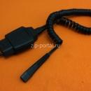 Блок питания со шнуром (smart 12V) Braun