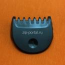 Насадка (1 мм) для триммера Braun