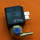 Клапан электромагнитный для паровой станции Philips 423901013832