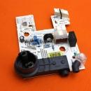 Модуль управления пылесоса Bork V7010