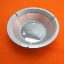 Нож-сито (фильтр-терка) для соковыжималки Braun 67051120