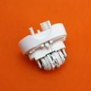 Насадка узкая для эпилятора Braun 67030790