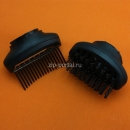 Комплект насадок S2  для фена Satin Hair 5