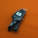 Блок питания со шнуром 12V для бритв Braun 81483400