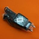 Зарядка для бритв Braun PULSONIC, PROSONIC