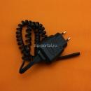 Блок питания со шнуром для бритв Braun 81483404