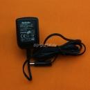 Блок питания BABYLISS SW-056008EU-S 5.6 V 80mA