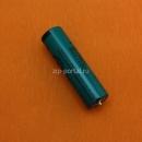 Аккумулятор для электробритвы Braun CruZer 2, 3, 4, 5