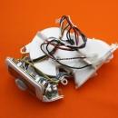 Модуль управления парогенератора Tefal CS-00118914