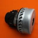 Двигатель для моющего пылесоса 1300W 11ME00